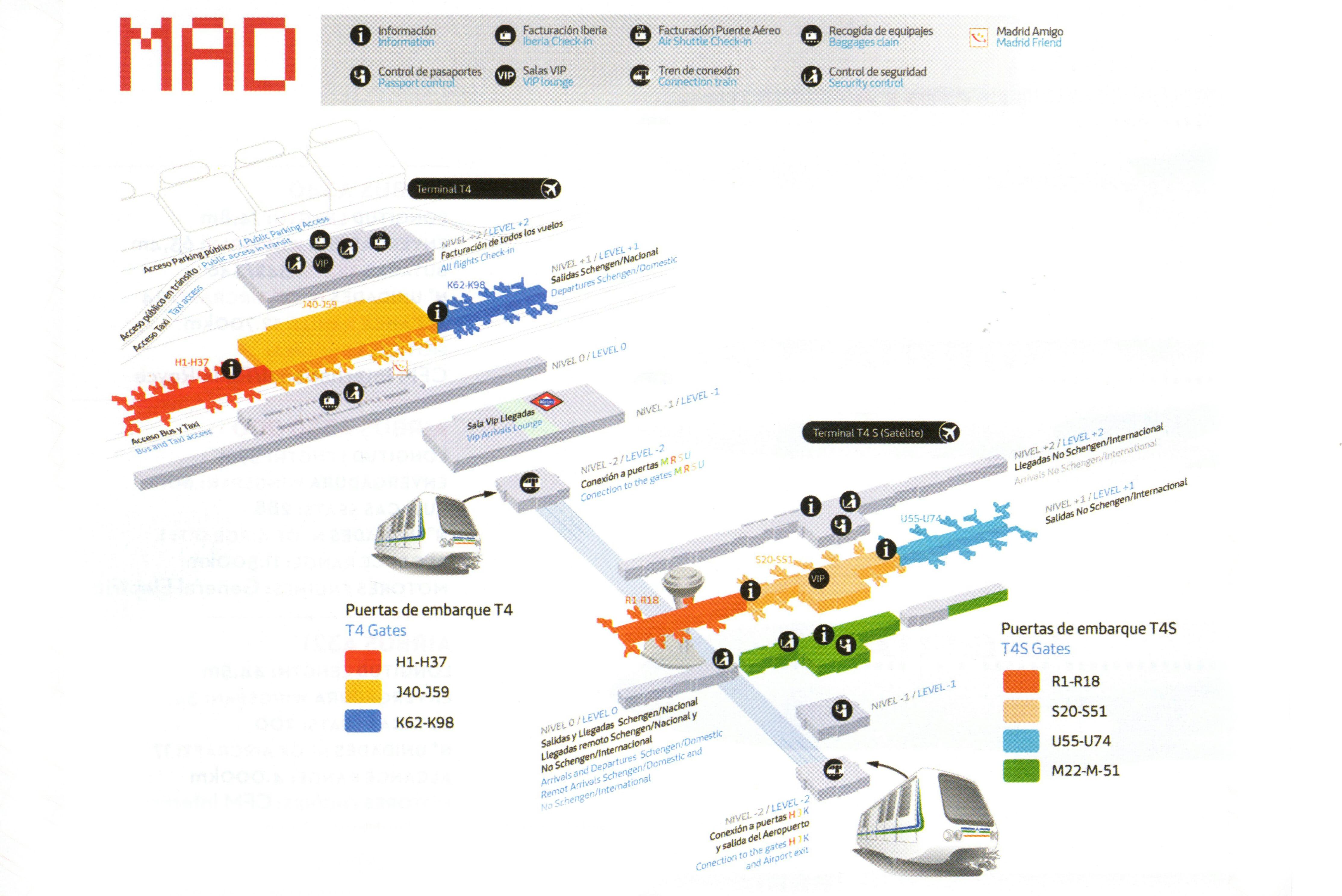 write a business plan pdf