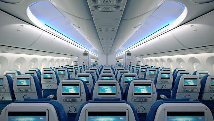 lot-economy-class-787-8-dreamliner-1