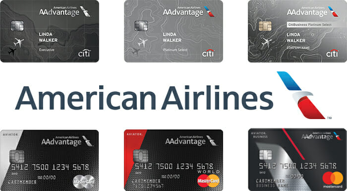 Which american airlines credit cards override basic economy hand some reheart Images