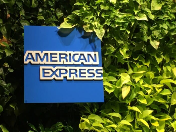 An Easy 75,000 Bonus Points With Amex Platinum Business