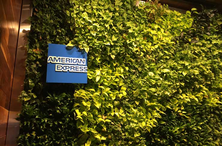 Here's How My Platinum Card Retention Call To Amex Worked Out